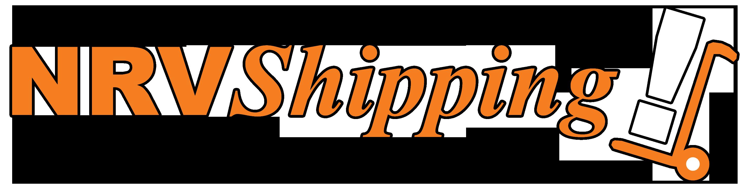 NRV Shipping