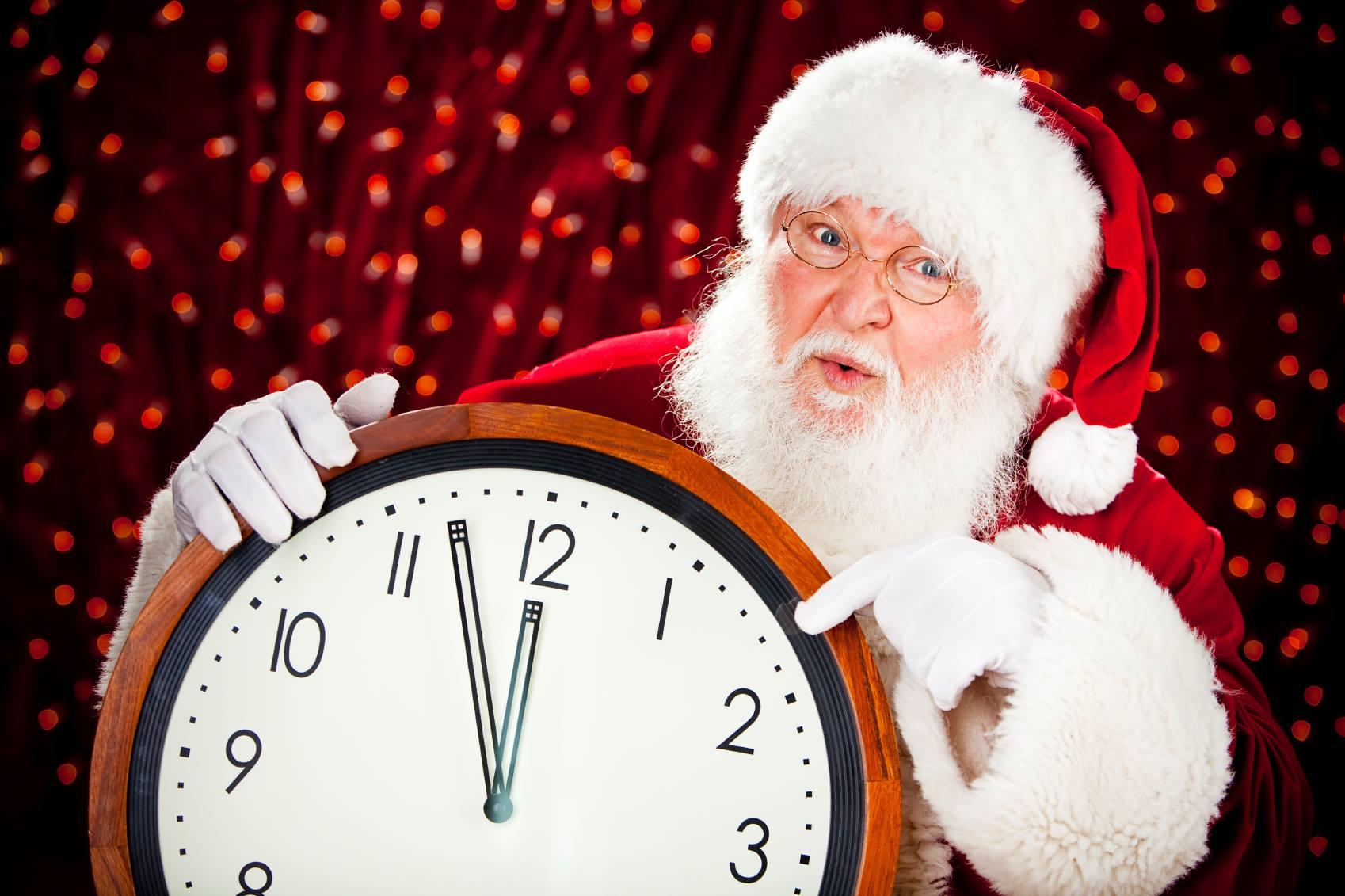 christmas-shipping-radford-virginia