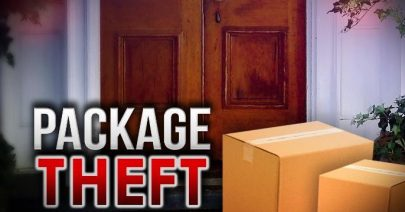 package-theft-radford-apartments