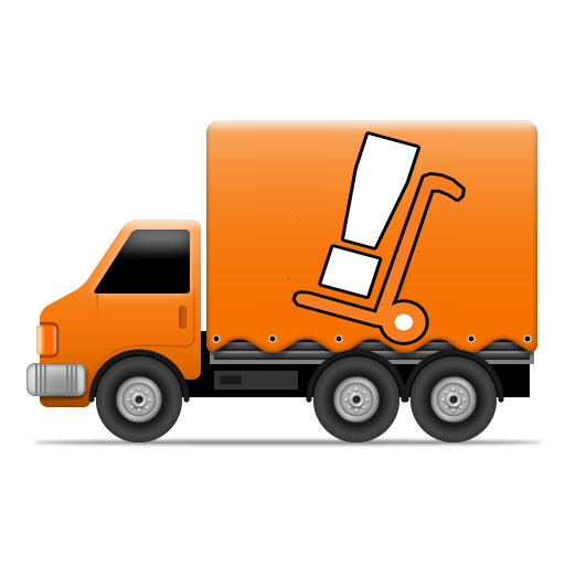 Social Truck_rss 2
