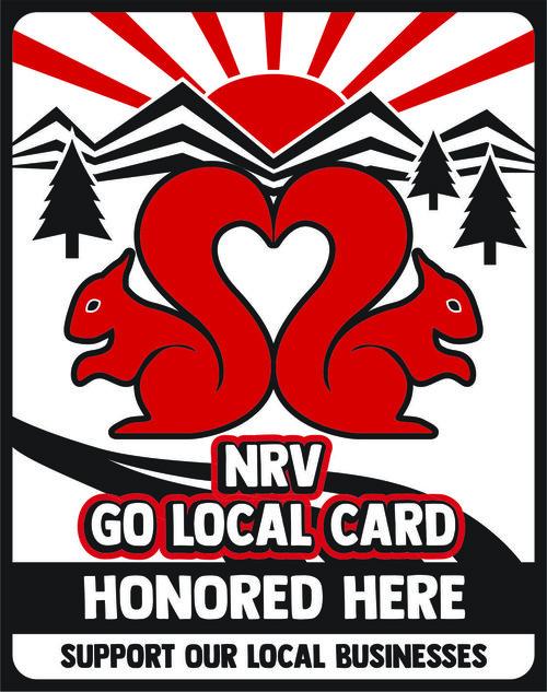 NRV+Homegrown+Decals